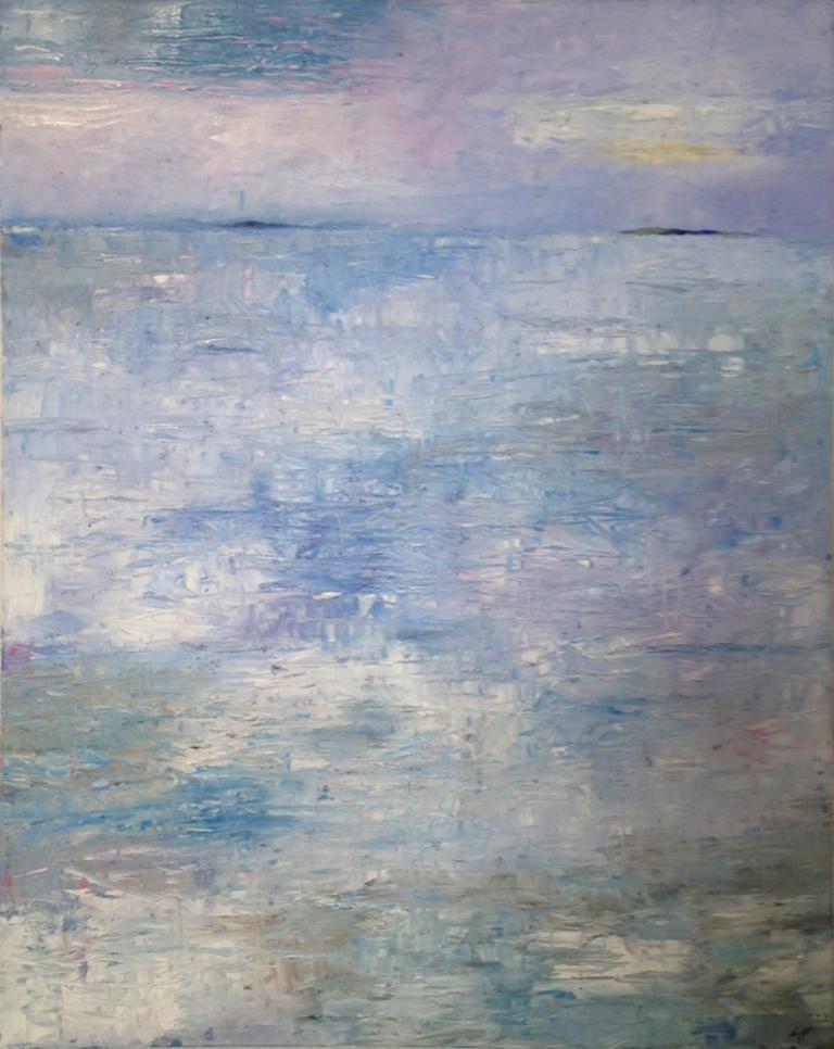 Githa Pilbrow: Reflect