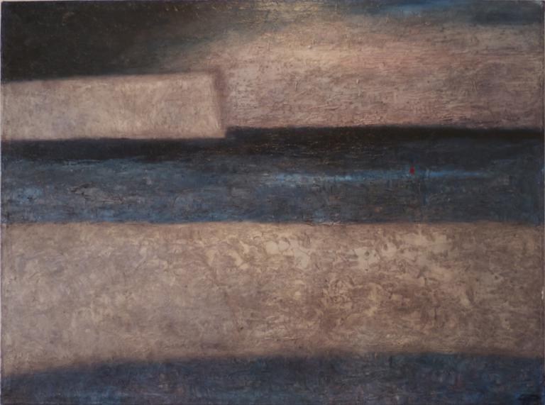 Githa Pilbrow: Point Perpendicular