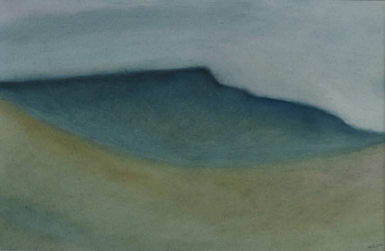 Githa Pilbrow: Upper River