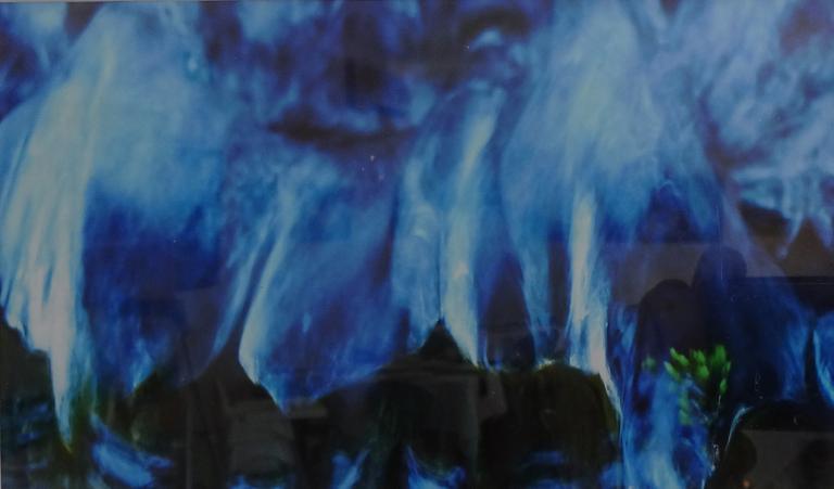 Belinda Webster: Watercolour 2