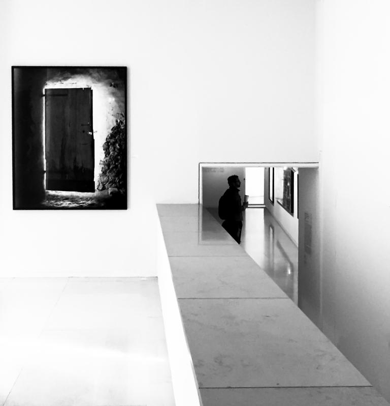 Perception - European Gallery of Photography