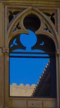 Lumiere Window